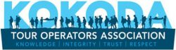 KTOA-logo